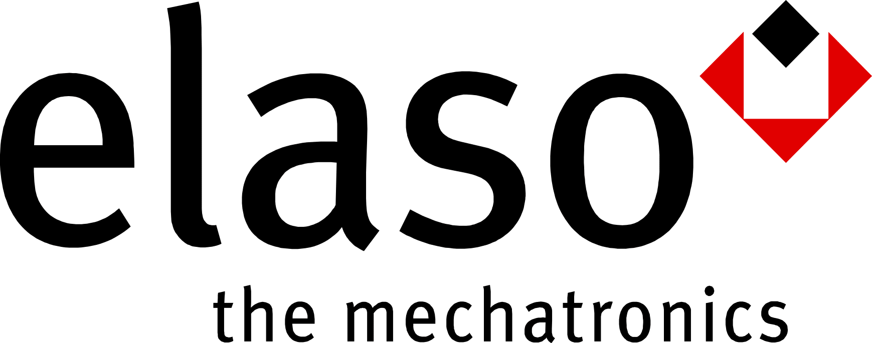 Elaso AG